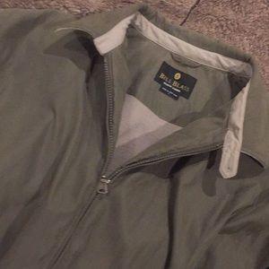 Bill Blass Black Label Jacket Excellent Condition!